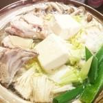 保温調理鍋で糖質制限&MEC食