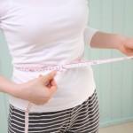 ダイエットが失敗に終わる5つの理由