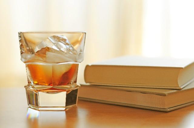糖質制限とアルコール