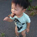 子供の糖質制限は是か非か